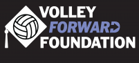 Volley Forward Foundation